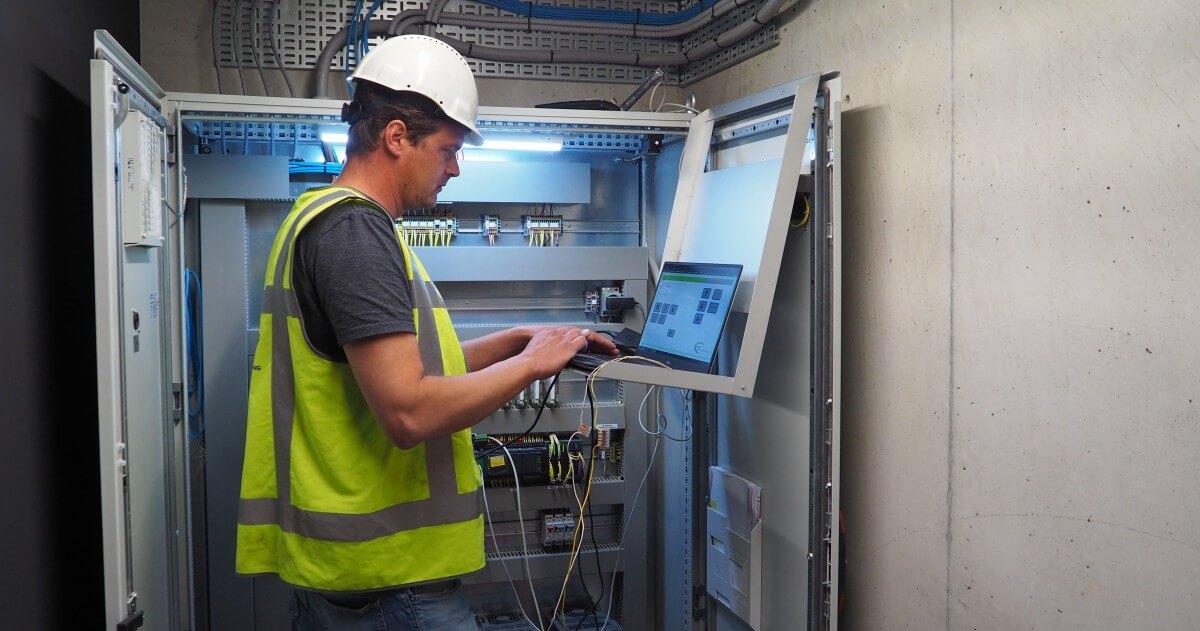 Sales Engineer   HC PS in Waalwijk